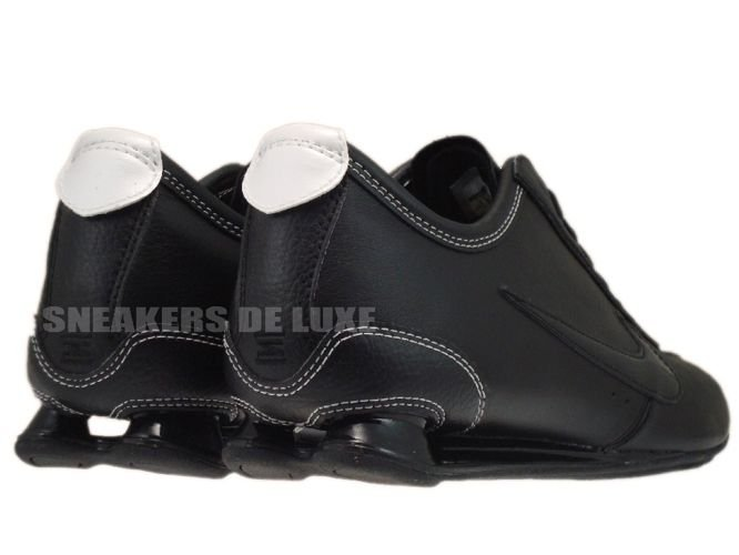 detailed look c0483 d1d9c Nike Shox Rivalry 42