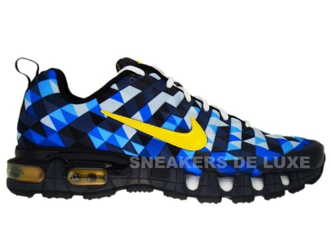make your own nike running shoes