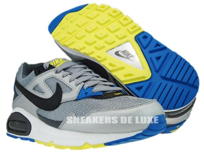 low priced af007 f461b ... sweden nike air classic bw essential squadron blue 343886 130 nike air  max skyline 9949d ee9ed