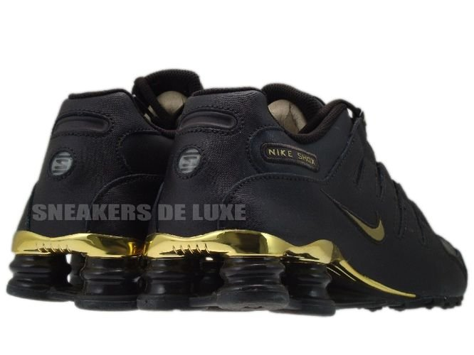 b2c514b192d9f1 coupon code for black and gold nike shox uk 444f6 11e33