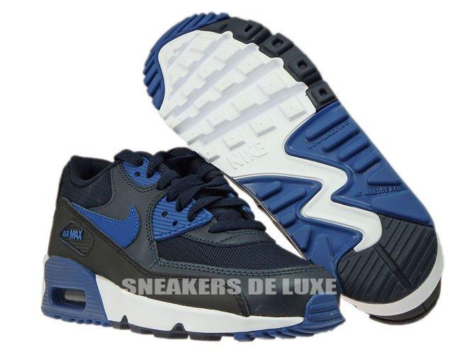 cheap , Classic 91 BW Womens Shoes WhiteRedBlack