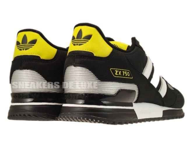 adidas 750 zx prezzo