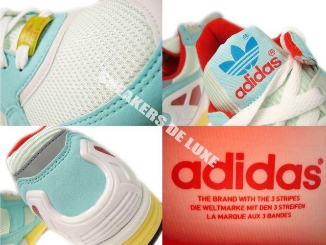 adidas torsion zx 7000 zx 9000