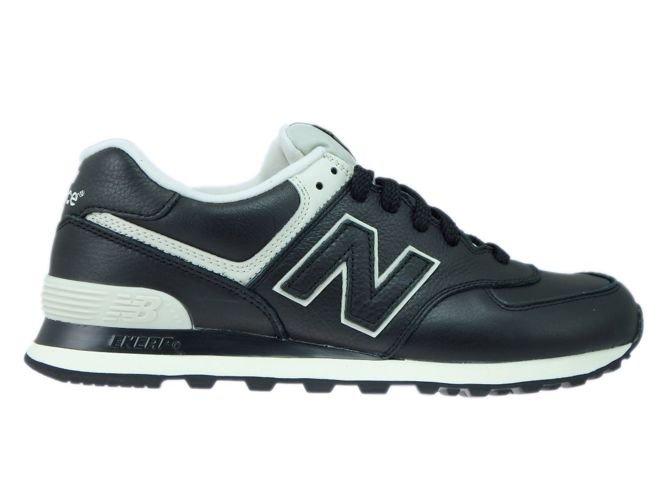 new balance sneaker ml574luc