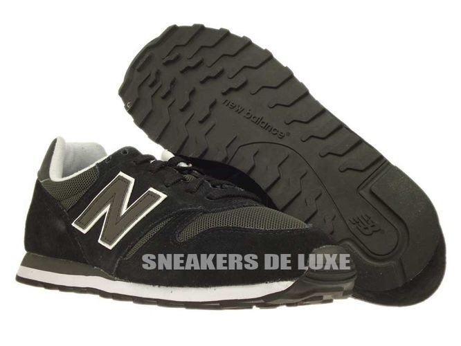 new balance 373 ml373mmc