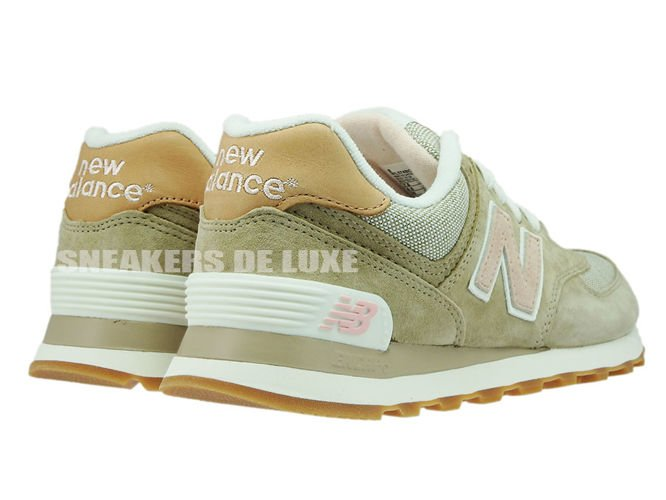 new balance beach cruiser beige