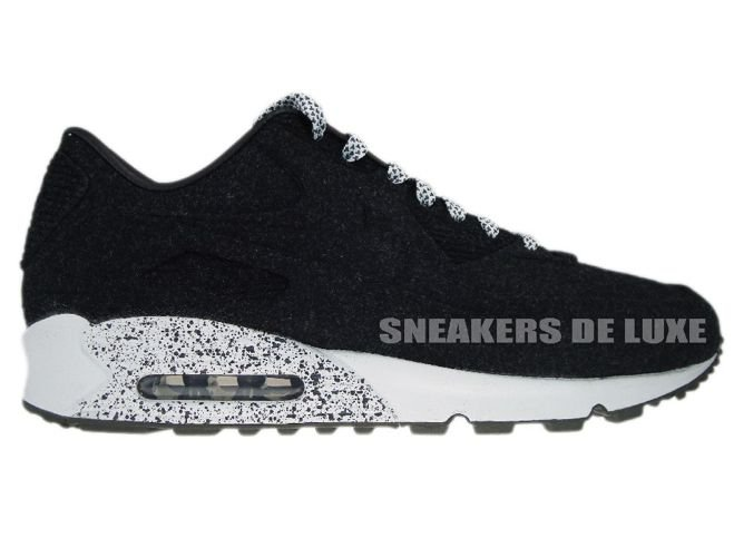 d03b90248cb black vt air max midnight fog felt