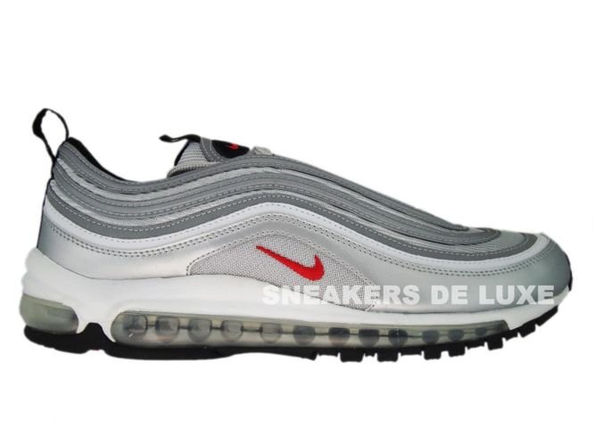 nike air max deluxe 97