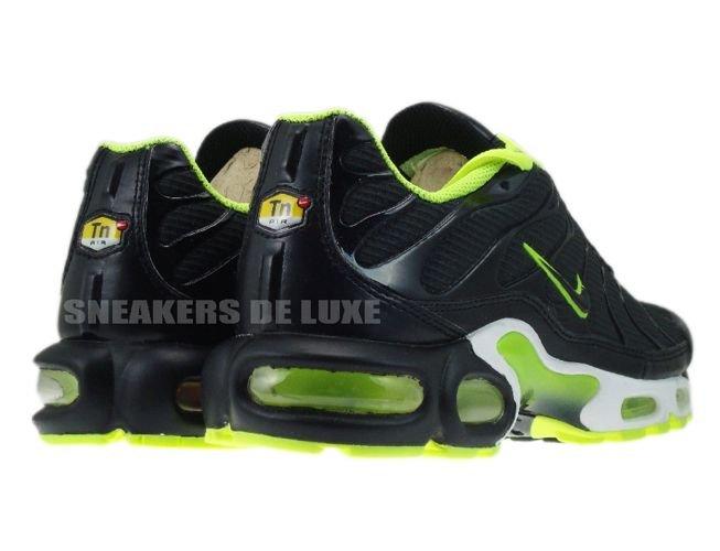 nike air max assaillir 3 - Nike Air Max Tn Plus 3