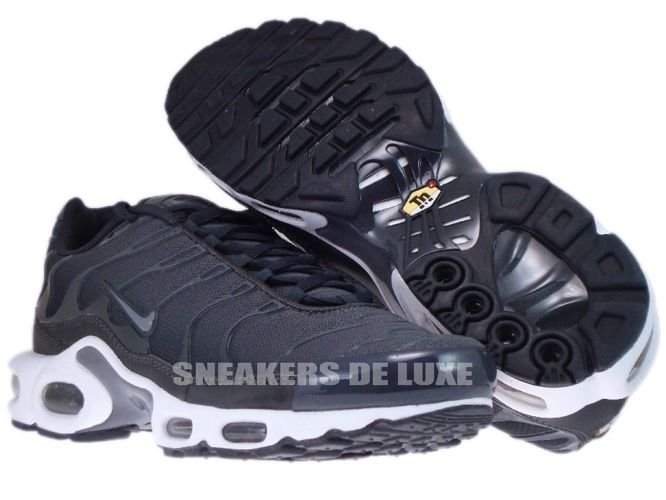 nike air max plus grade school