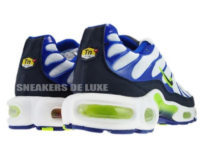 nike air max fly par les chaussures - Nike Air Max Plus Tn 47.5