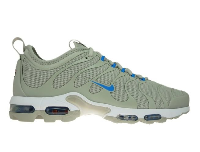 Nike Air Max Plus TN Ultra 898015-100 ...