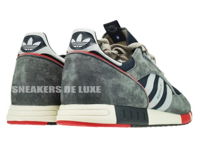 the latest a1472 e4213 Q21794 Adidas Consortium Boston Super OG Q21794 adidas Originals mens