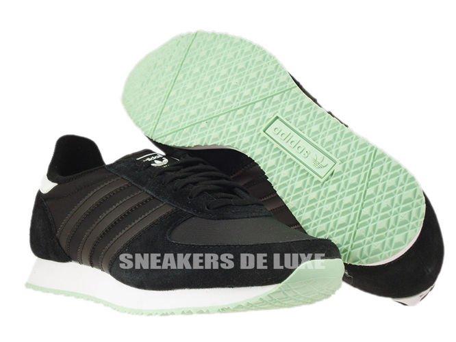 adidas zx racing