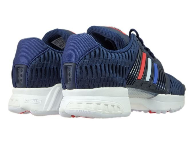Adidas Climacool 1 Blue