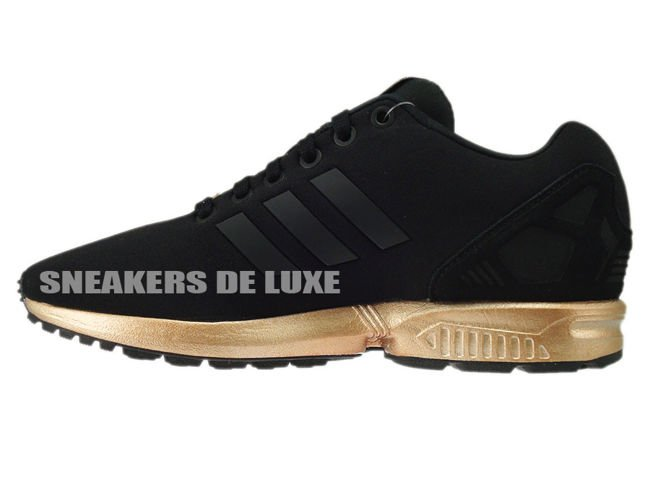 bfe4a18a7 MEN S SHOES SNEAKER ADIDAS ORIGINALS ZX FLUX AF640 My