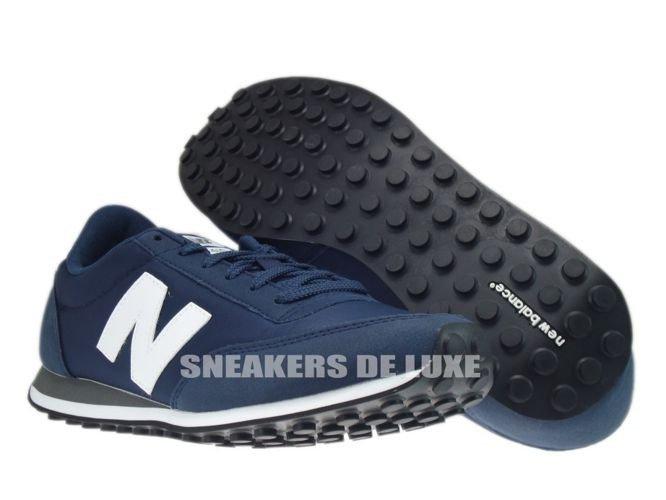 buy new balance 410