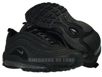 Cheap Air Max 97 Hyperfuse Black Uk Cheap Nike Air Max