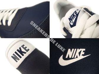 418720-403 Nike Elite Metro Black.Metallic Cool Grey-Atomic Red-White
