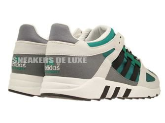 B40931 adidas Equipment Running Guidance OG 93