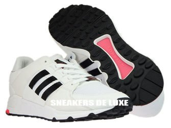 BA7715 adidas Equipment Running Support RF '93