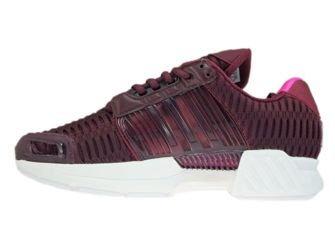 BB5302 adidas ClimaCool 1 W Maroon/Shock Pink
