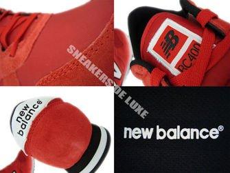 M400SRWK New Balance 400