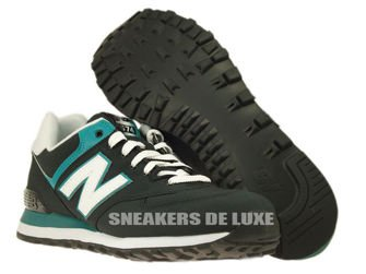ML574APK New Balance 574 Alpine Pack