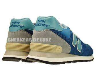 ML574VDB New Balance 574