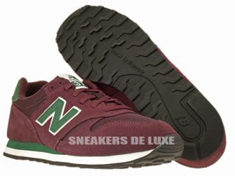 New Balance M373SMG 373