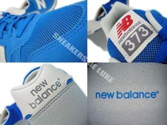 New Balance M373WBL 373