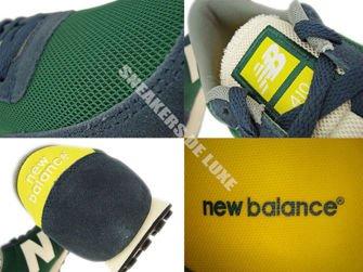 New Balance U410HNG 410