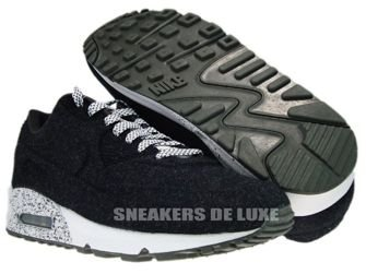 Nike Air Max 90 VT Midnight Fog Felt 472489-004