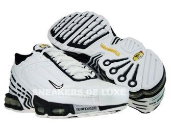 Nike Air Max Tn 3