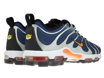Nike Air Max Plus TN Ultra 898015-401