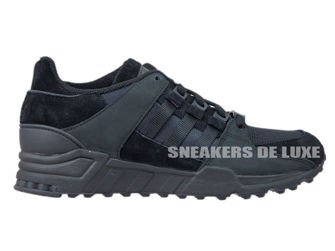 S32149 adidas Equipment Running Support '93
