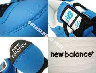U410BK New Balance 410