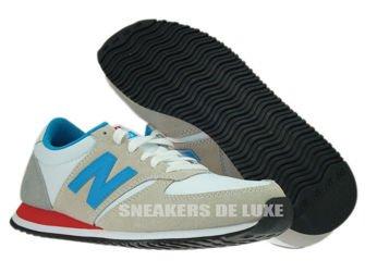 U420SNWB New Balance 420