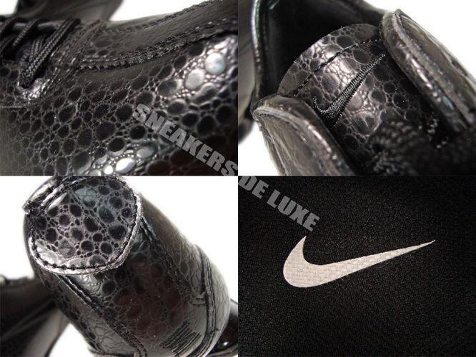 7bd3ac86bbc 316317-031 Nike Shox Rivalry Black Black-Black 316317-031 Nike   mens