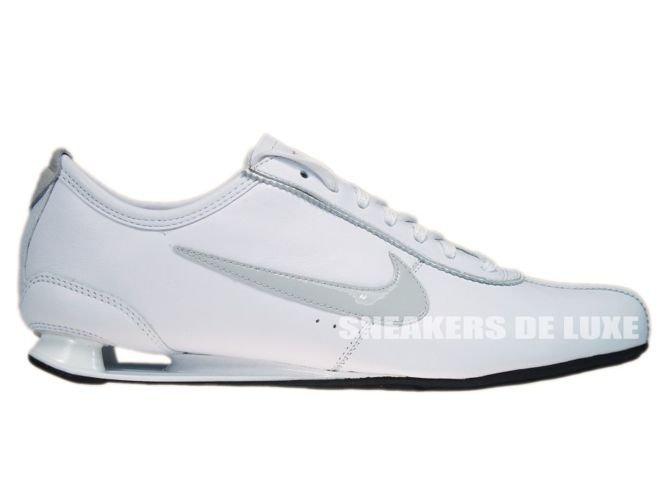 1c2c7de7ccc4 316317-128 Nike Shox Rivalry White Neutral Grey-Black 316317-128 ...