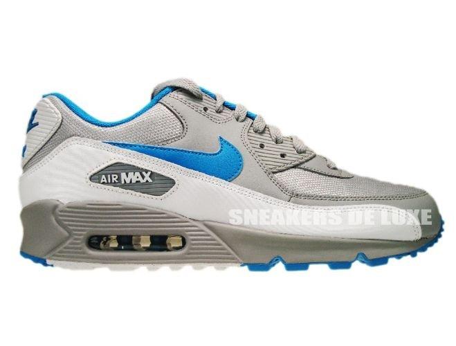 air max 59