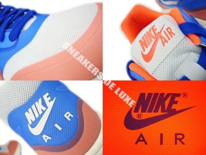 579758 001 Nike Air Max 1 Premium Hyperfuse Pure Platinum