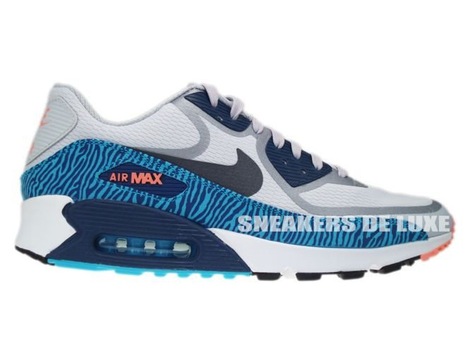 THE ICONIC COMFORT Air Max 90 | Sugest