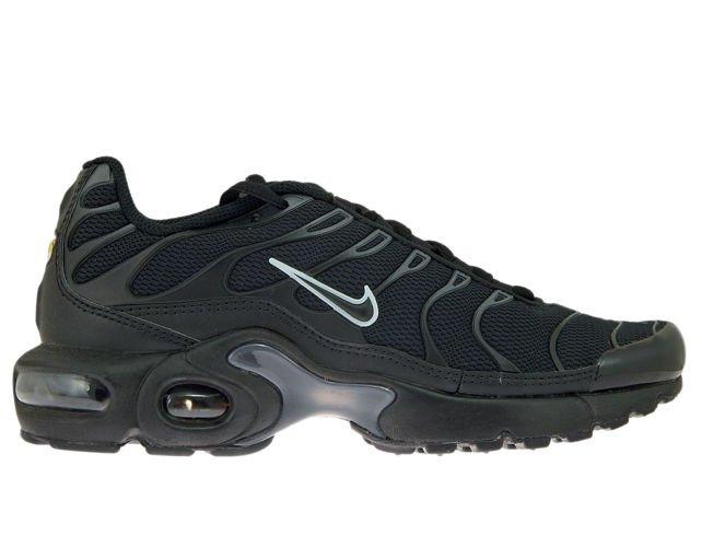 Herrenschuhe Nike Air Max Command Schuhe Herren Sneaker beige grün braun Herrenschuhe P7WADQDQS