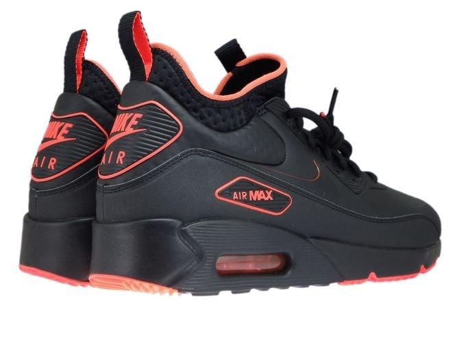 Nike Air Max 90 Mid Winter 806808 001