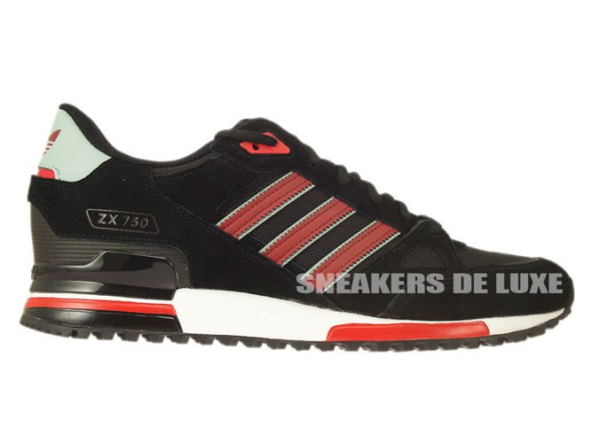 6b626e192 ... australia b24856 adidas zx 750 core black rust red f15 st mist slate  f15 b8e54 ba044