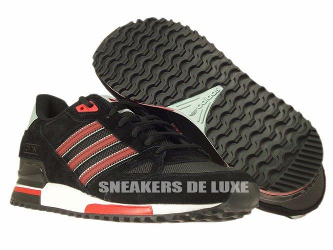 3d75b18b751b96 ... b24856 adidas zx 750 core black rust red f15 st mist slate f15