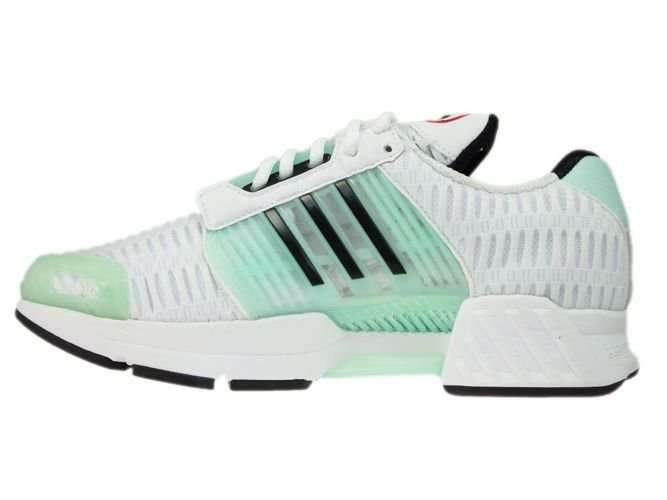 online retailer a4223 de1bd BA8576 adidas ClimaCool 1 White/Ice Green/Core Black BA8576 ...