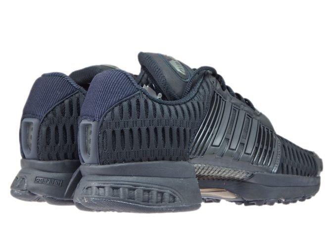 Adidas Climacool BA8582 adidas ClimaCool 1 Core Black / Black / Black BA8582 adidas ...