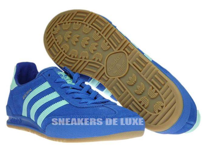 best website 8dd6c c5777 ... BB5275 adidas Jeans City